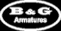 B & G Armatures - Les professionnels de la fourniture et pose d'armatures pour béton armé